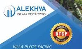 Open Plots for Sale | Residential Plots | Hyderabad