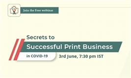 Selling in a COVID-19 World: Ultimate Guide for Online Printing Businesses