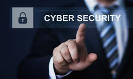 Cyber Security Course in Delhi NCR - Stratford University
