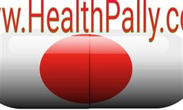 Healthpally.com healthy living Coaching
