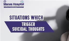 Online Facebook Event on the major early warning signs of Mental illness
