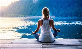 Yoga Teacher Training In India - Rishikesh YTCC