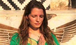 15 Days 100-Hour Astrology Consultant Training and Yoga Retreat in Rishikesh, India