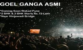 http://pre-project.com/goel-ganga-asmi
