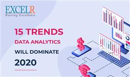 Business  analytics training in Mumbai |Data Sceince|Data Science