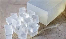 Soap base Making
