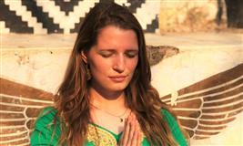 22 Days Detox, Rejuvenation, Meditation and Yoga Retreat in Rishikesh, India