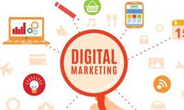ROI Focused Digital Marketing Company