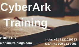 JSF Training | Java Server Faces 2.0 Online Training – GOT