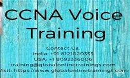 CCNA Voice Training | CCNA collaboration training – GOT