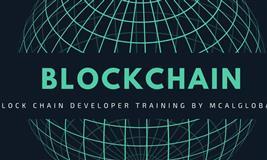 Block chain Pune