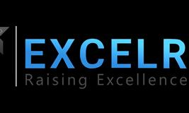 Data Science Course in Hyderabad excelrsolutions