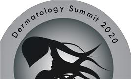5th Global Summit on dermatology and Cosmetology