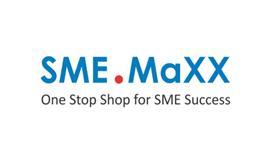SME MaXX Awards 2019-20