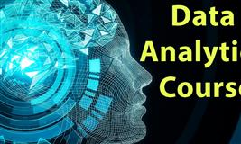 data analytics courses in mumbai