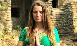 8 Days Ayurveda & Yoga Teacher Training in Rishikesh India