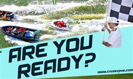 Cochin Motor Boat Rally 2021
