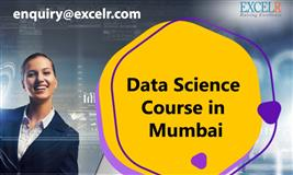 Want To Learn Best Data Science Course In Mumbai?