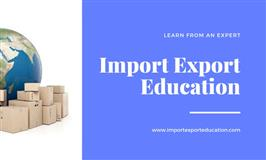 Import Export Workshop in Nagpur