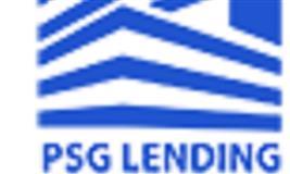 direct lender Baltimore