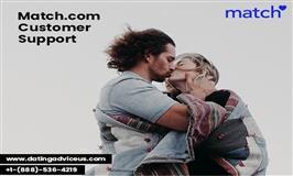 Match.com Contact Number 8885364219 Match Customer Service Helpline