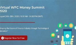 Virtual WFC Money Summit 2020.
