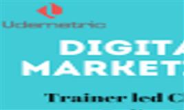 Training Institutes for Digital marketing in Kalyan Nagar Bangalore