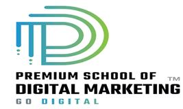 Digital Marketing Overview By Rohit Shelwante