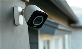 CCTV In Mumbai