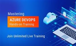 Docker and Kubernetes Online Training-DotNetTricks