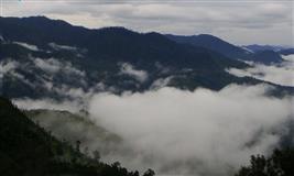 Lansdowne & Tarkeshwar Mahadev Trip Details