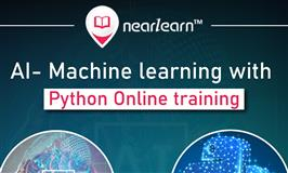AI Full Stack Course in Bangalore