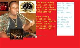+27719247950 elite Best Rough diamonds gold nuggets gold bars sale 98.07% +