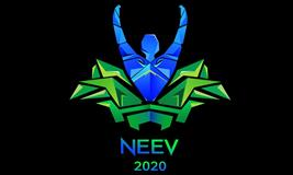 NEEV 2020 | The Resurgence