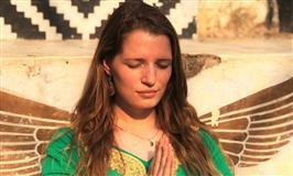 15 Days Spiritual Yoga Retreat in Rishikesh India