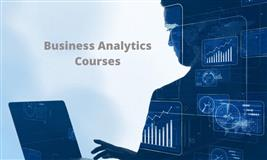 Business Analytics Courses 1