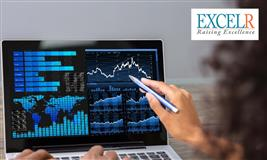 Data Analytics Course Training In Mumbai from ExcelR