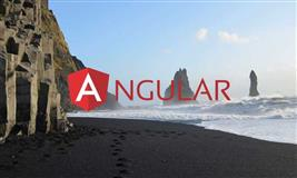 Angularjs Online Training Hyderabad