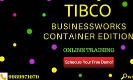 TIBCO BWCE Training | TIBCO BWCE Online Training