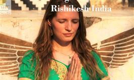12 Days 100-Hour Prenatal and Postnatal Yoga Teacher Training Rishikesh, India