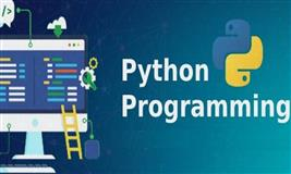 Deep Learning with Python from hkr Training
