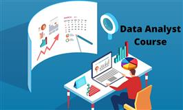 Data Analyst Course