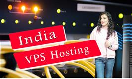 How India VPS Server take place in every website | Onlive Server