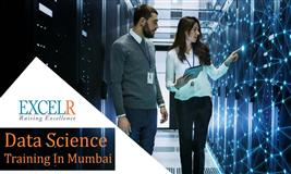 Data Science courses in Mumbai|ExcelR|Data Science