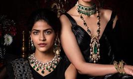 Mine N Yours Wedding Show- Bengaluru