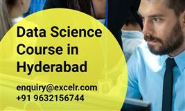 Data Science Course in Hyderabad_Jan