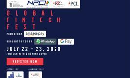 Global Fintech Fest