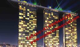 Alphathum Noida, Alphathum Office Rent