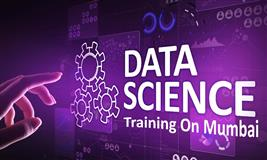 Data Sceince|Data Science training in Mumbai |Data Science