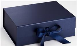 Provide Protection to Product with Custom Rigid Boxes